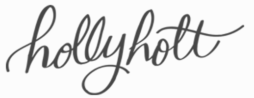 Holly Holt Design