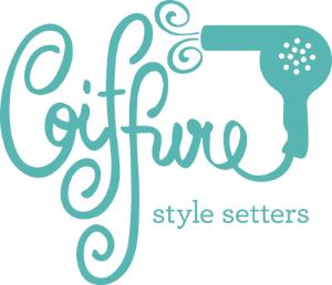 Coiffure logo teal.jpg