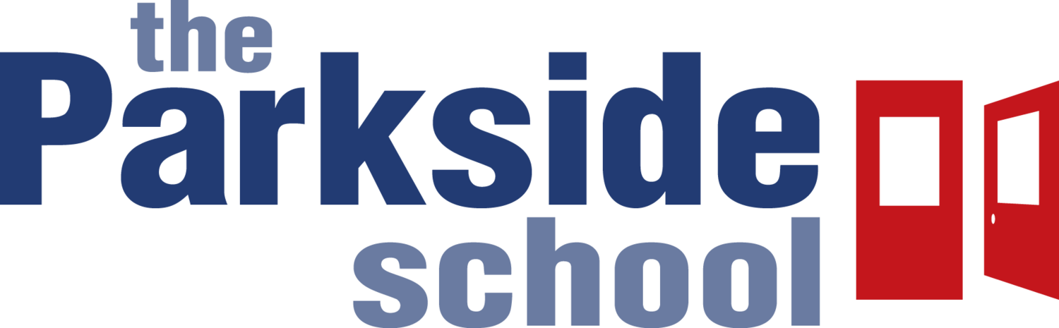 The Parkside School