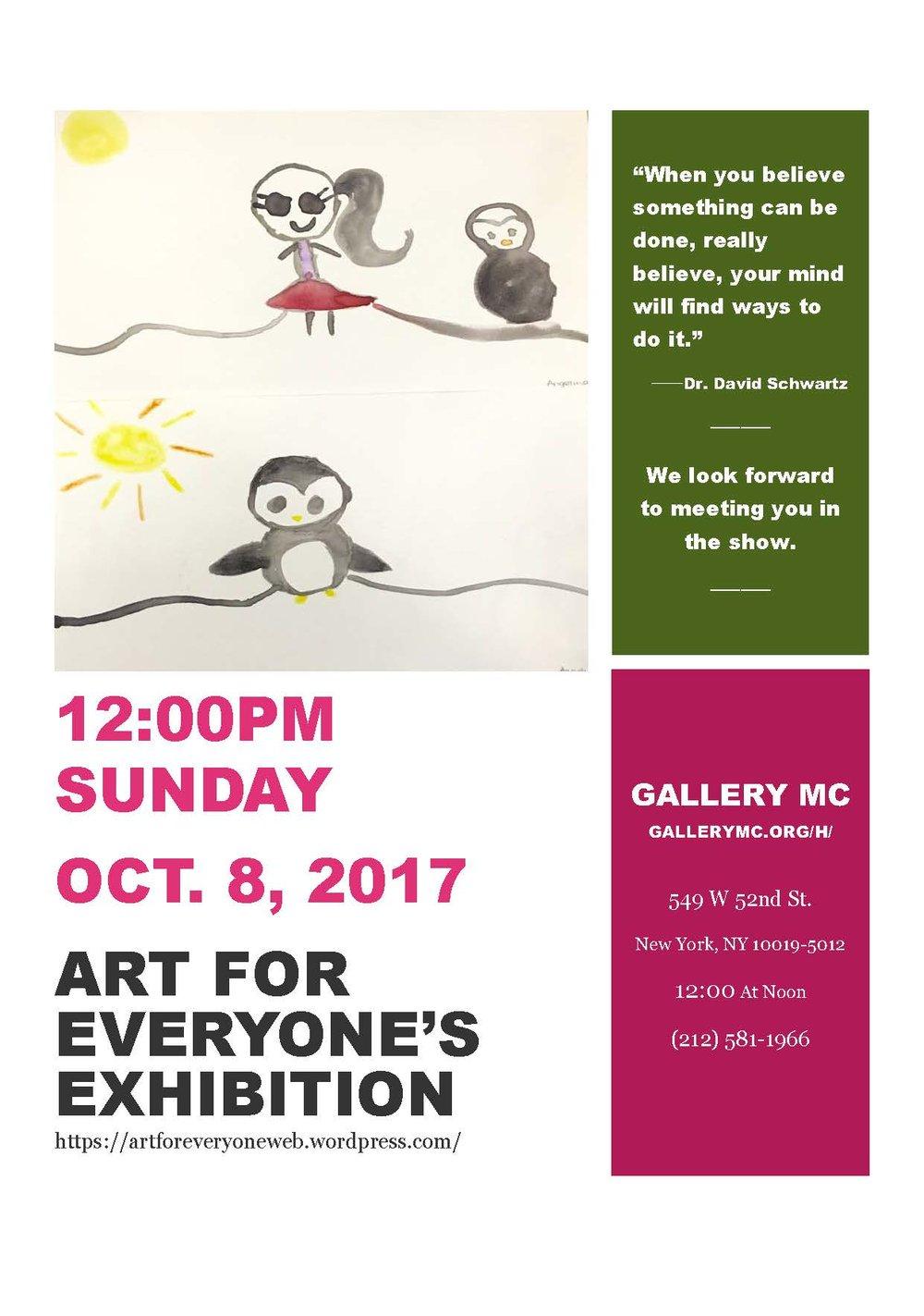 Flyer for art for everyone.jpg