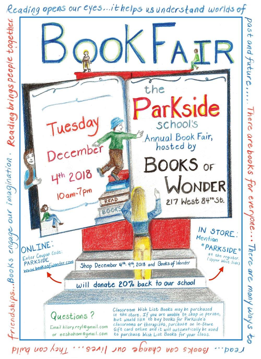 Book Fair Flyer Image.jpg