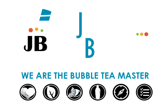Just Bubble - Bubble tea Master