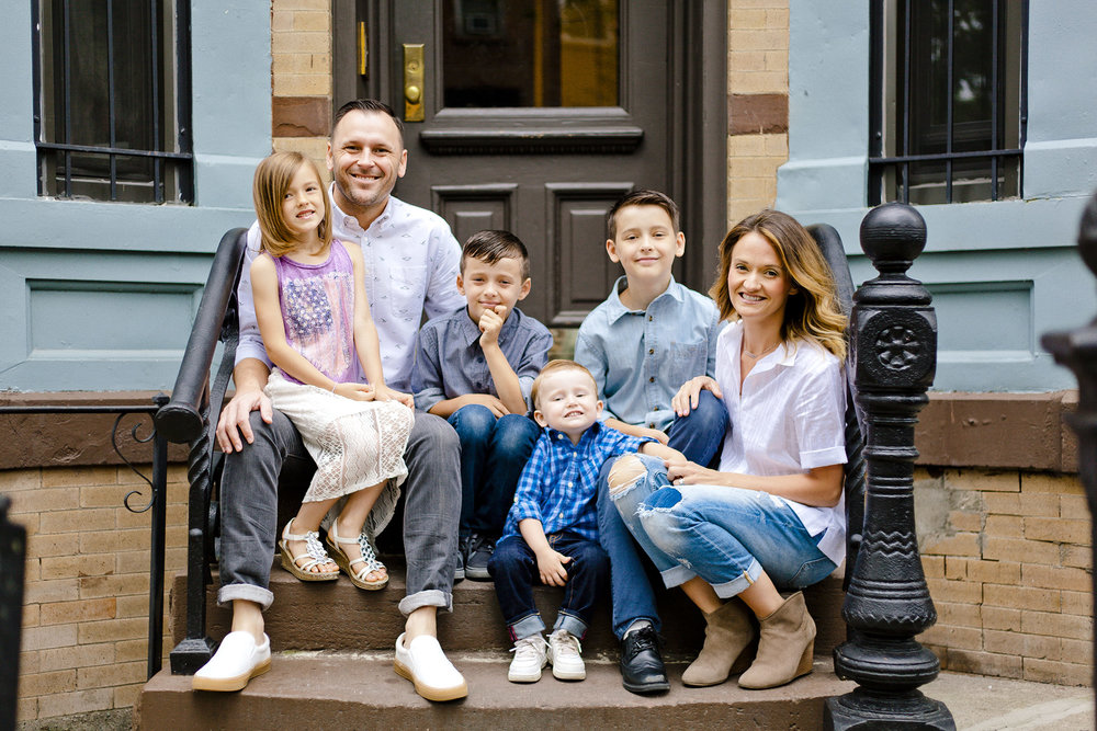 Brooklyn+Family+Photography.jpeg