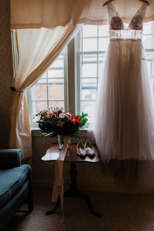 Vermont-Wedding-Getting-Ready-01.jpg