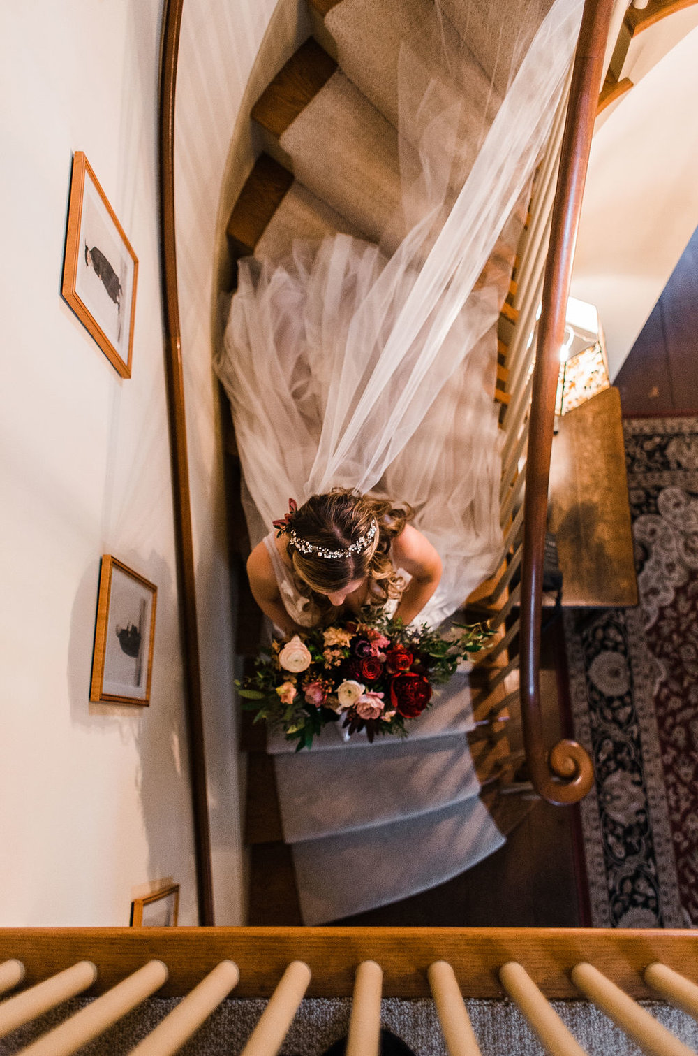 Vermont-wedding-bride.jpg