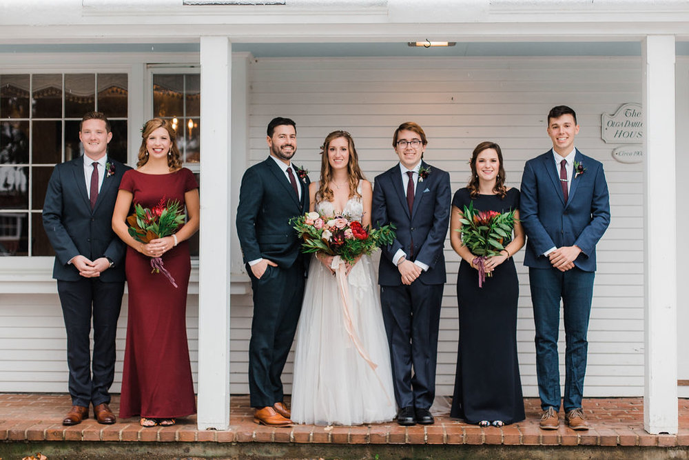 Vermont-wedding-bridal-party.jpg