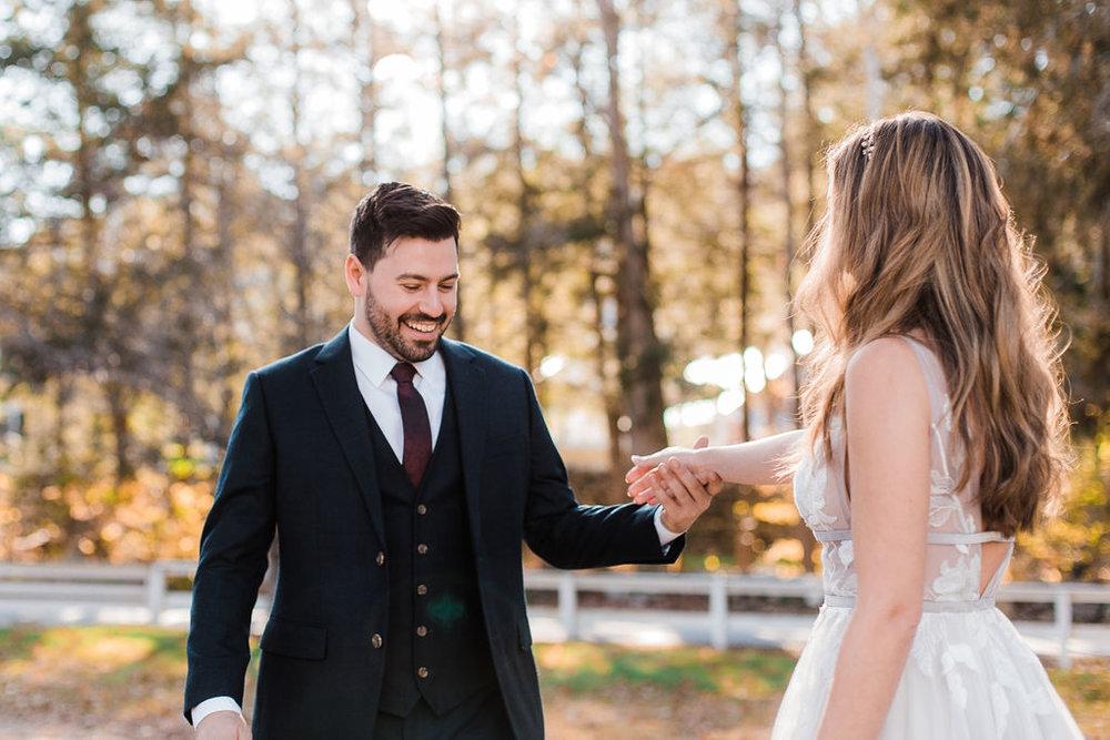 Vermont-wedding-bride-groom.jpg