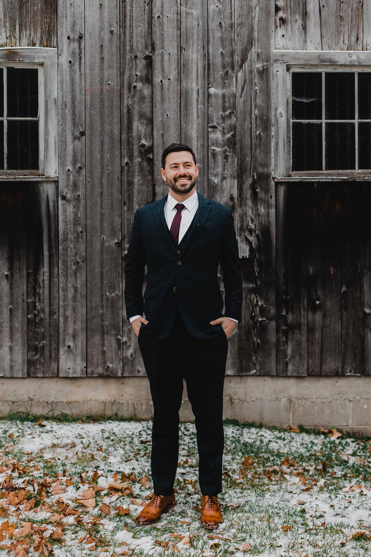 Vermont-wedding-groom.jpg