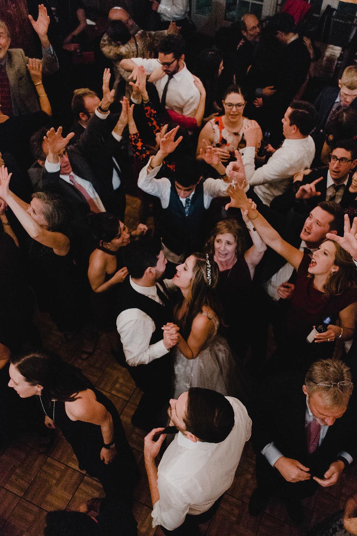 Vermont-wedding-reception.jpg