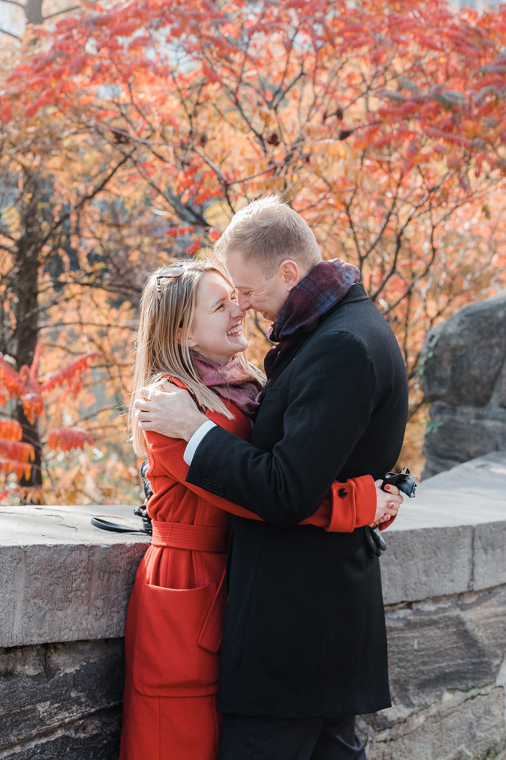 couple-shoot-central-park-nyc.jpg