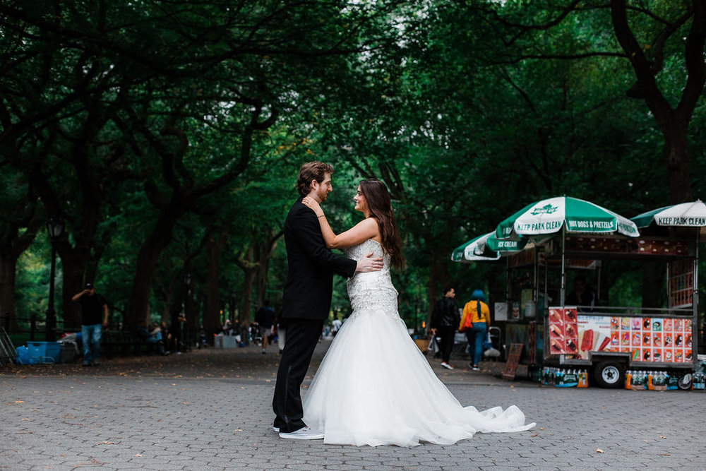 new-york-city-wedding-central-park.jpg
