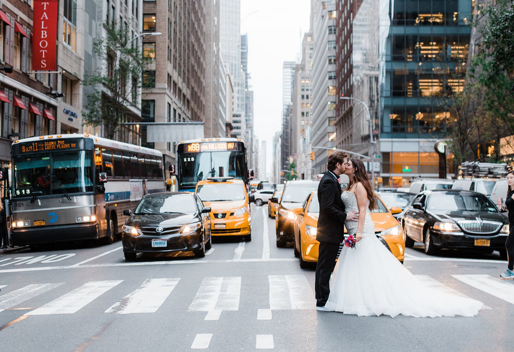 new-york-city-wedding-street-crosswalk.jpg