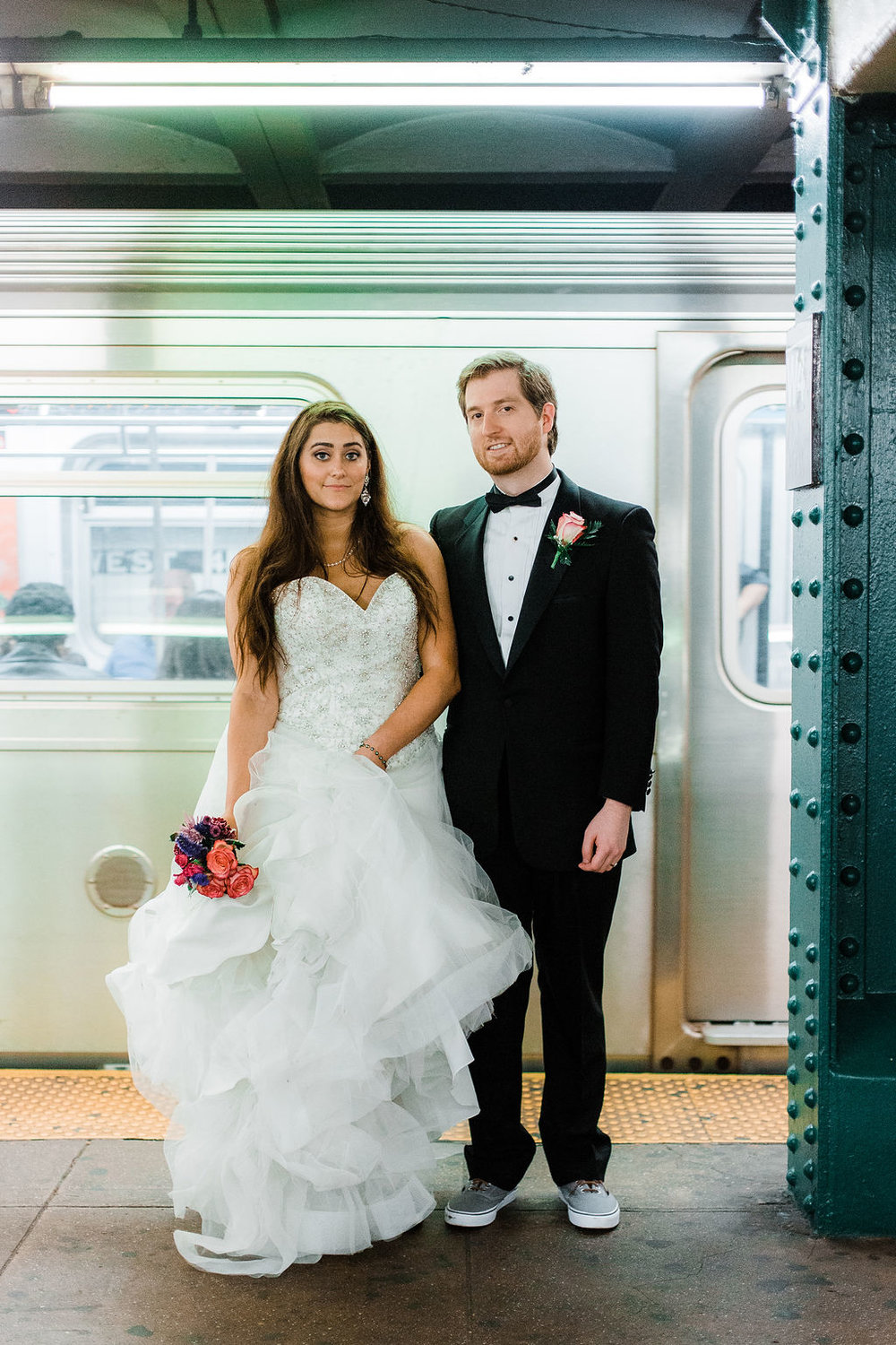 new-york-city-wedding-subway-mta.jpg