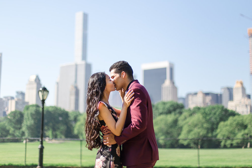 couple-shoot-central-park-nyc.jpg