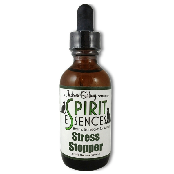 Stress Stopperx600.jpg