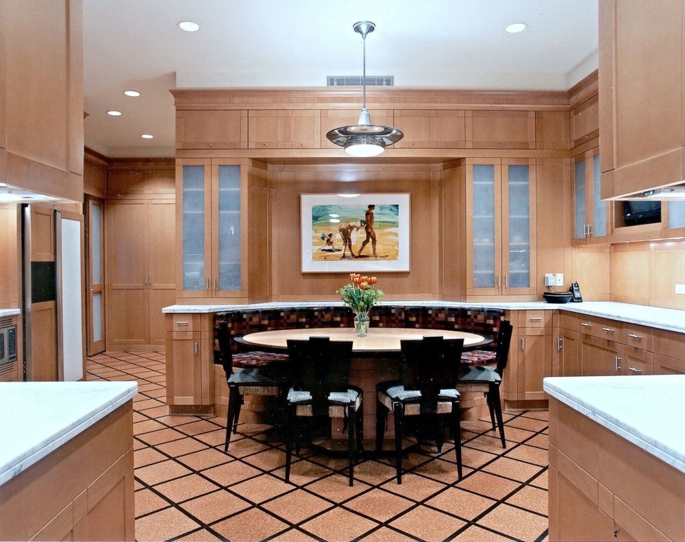 KITCHEN table area.tif.jpg