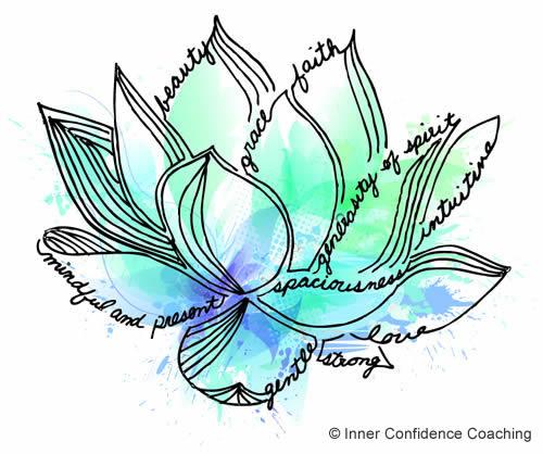 lotus-flower-500
