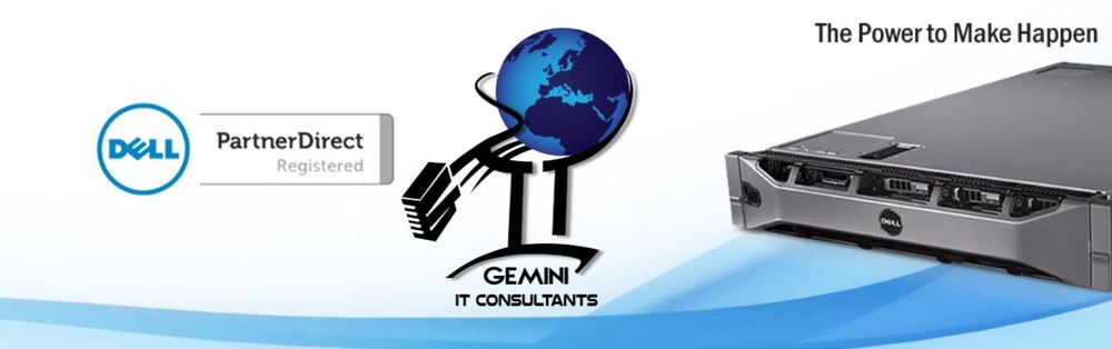 Dell-GTH-Partner-Banner.jpg
