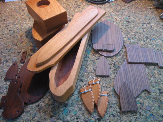 woodcraftetc.jpg