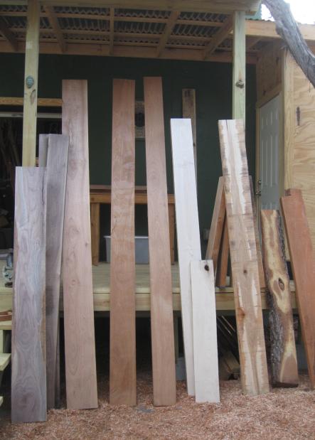 woodhaul9.jpg