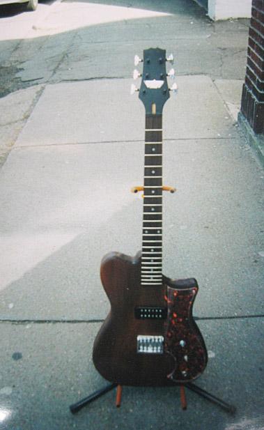 bluesdawg1998.jpg