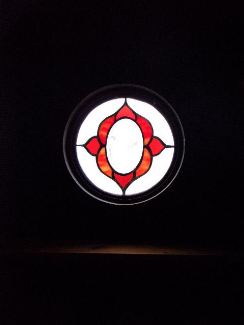 porthole1.jpg