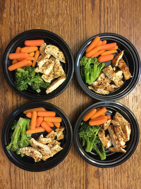 meal-plan-food-chicken-carrots-broccoli
