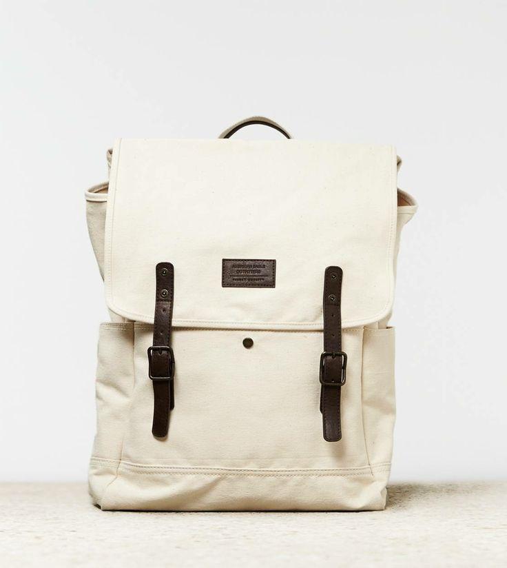canvas-backpacks