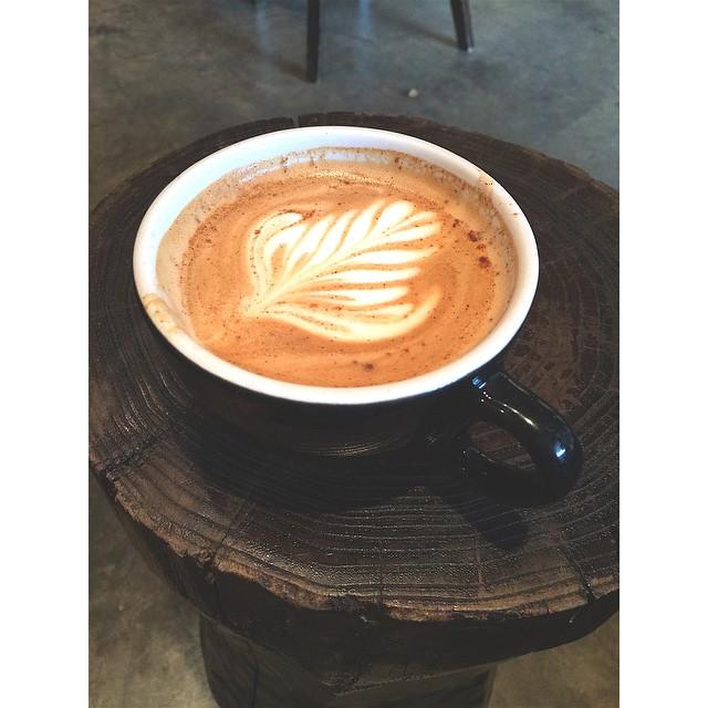 instagram-vashticollins-coffee