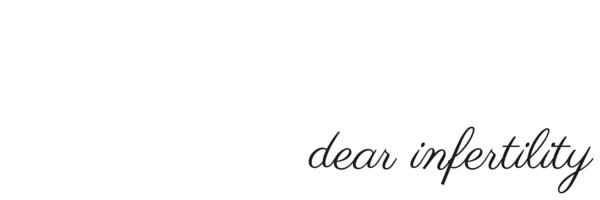 dear infertility