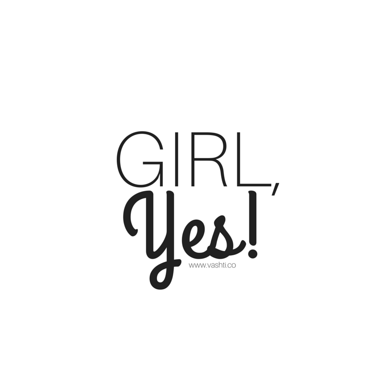by: Vashti Co Blog | Girl, Yes!  [www.vashti.co]