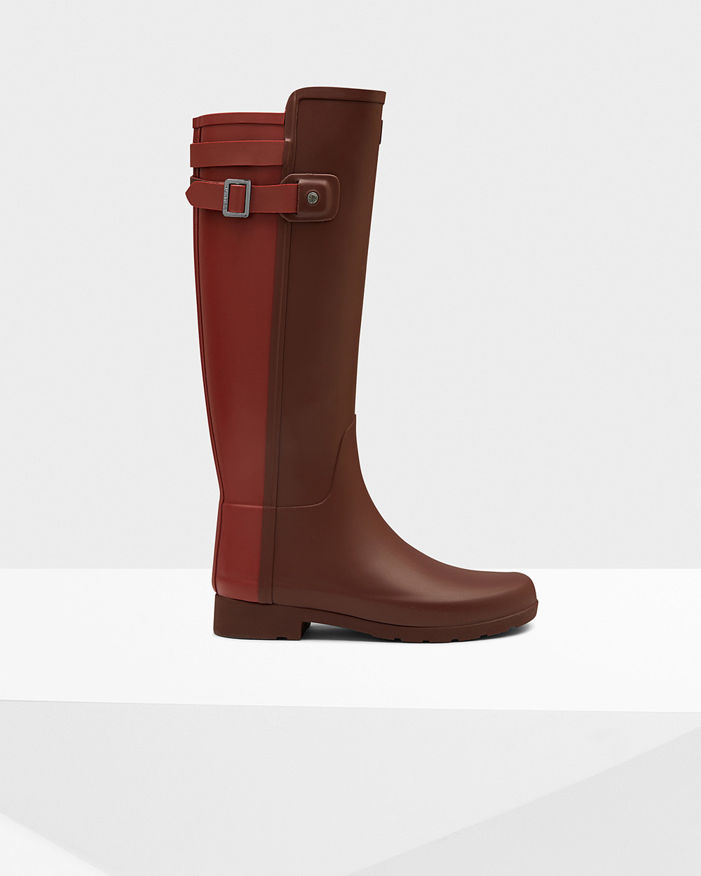 Fall Boot Must Haves | The Rain Boot