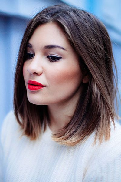 5 Fall Hair Trends | by: Vashti Co Blog