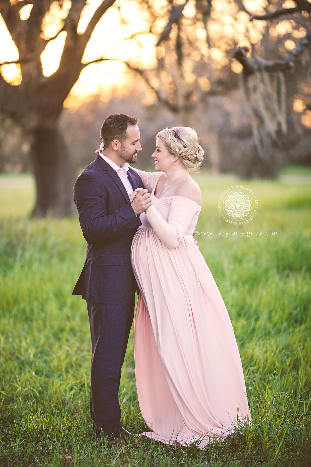 Taryn Melgoza Photography | Local Small Business Feature
