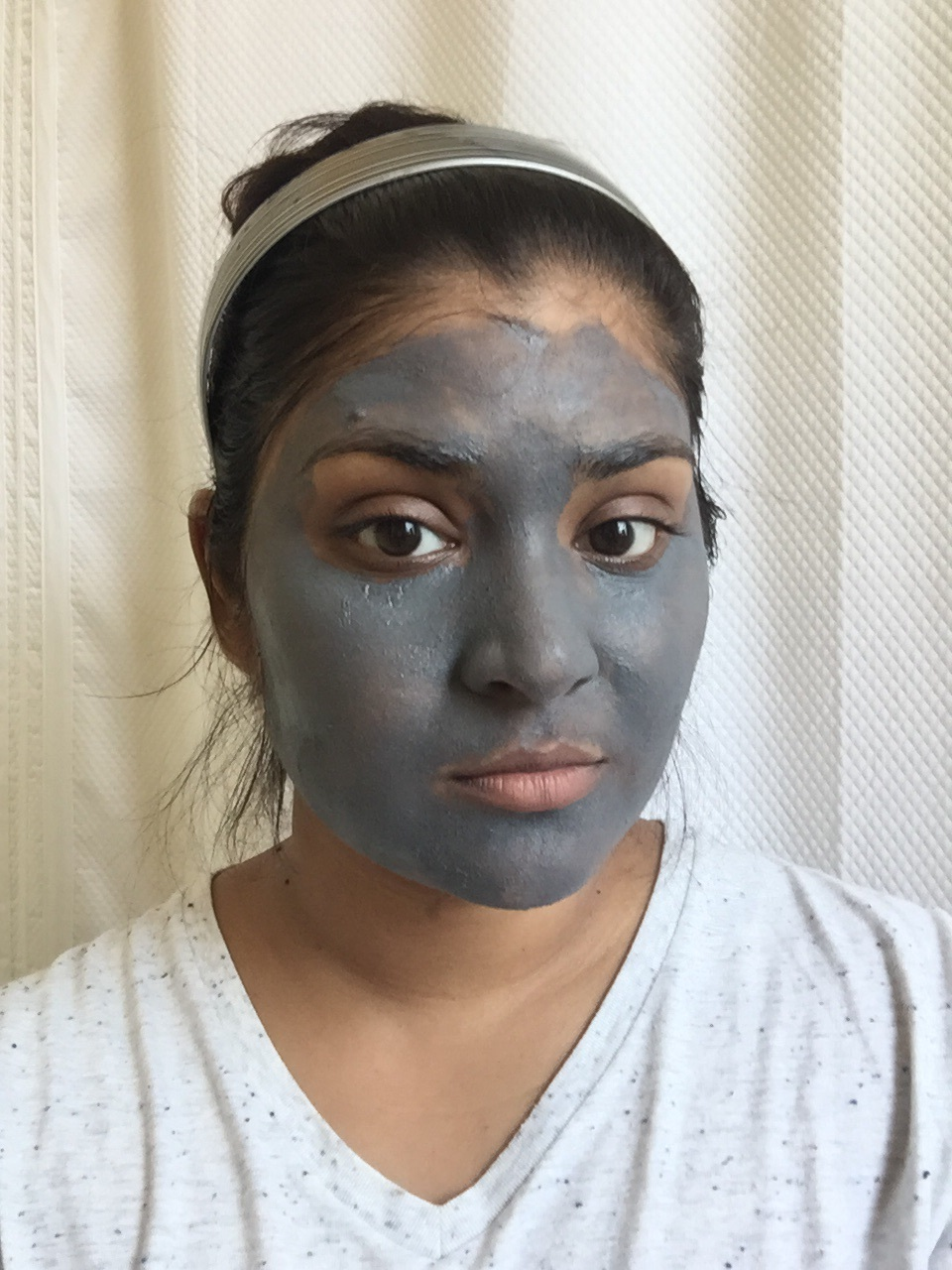 Mask It Dead Sea Mud Mask | Beauty Products