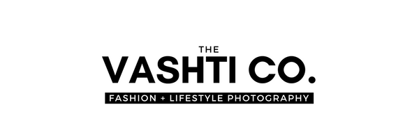Texas Portrait Photographer | Vashti Co.
