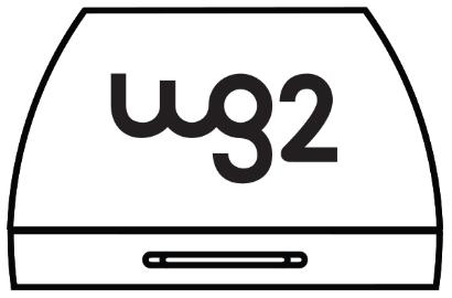 WG2 Logo.jpg