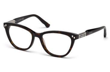 opplanet-swarovski-sk5088-eyeglass-frames-dark-havana-frame-53-mm-lens-diameter-sk508853052.jpg