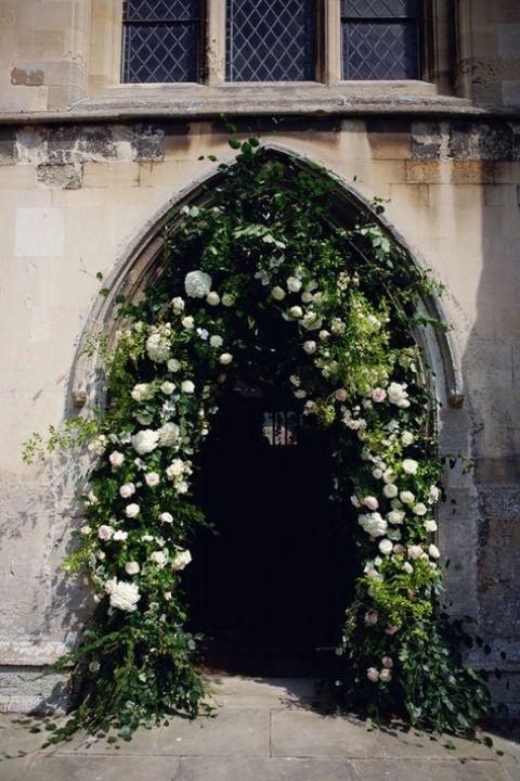 image via  thelane.com