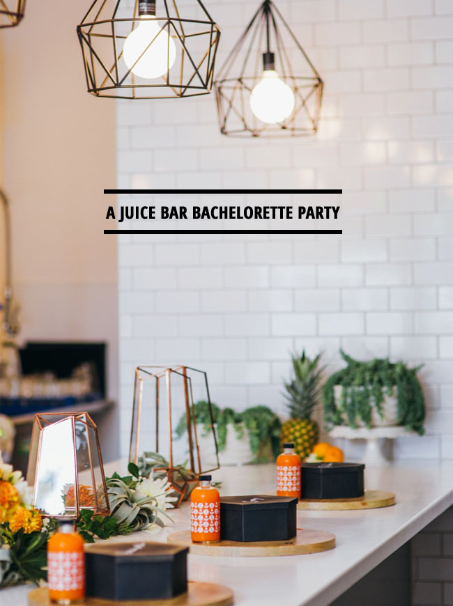 juicebar-bachelorette-01.jpg