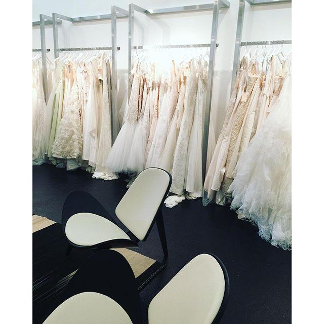 the find bridal 1.jpg