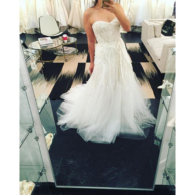 monique lhuillier the find bridal.jpg