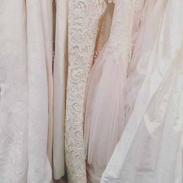the find bridal designer.jpg