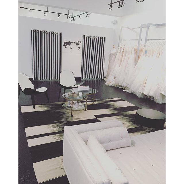 the find bridal coral gables.jpg
