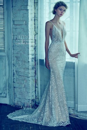 Dresses - Sample Bridal Gowns & Discount Designer Wedding Dresses at ...