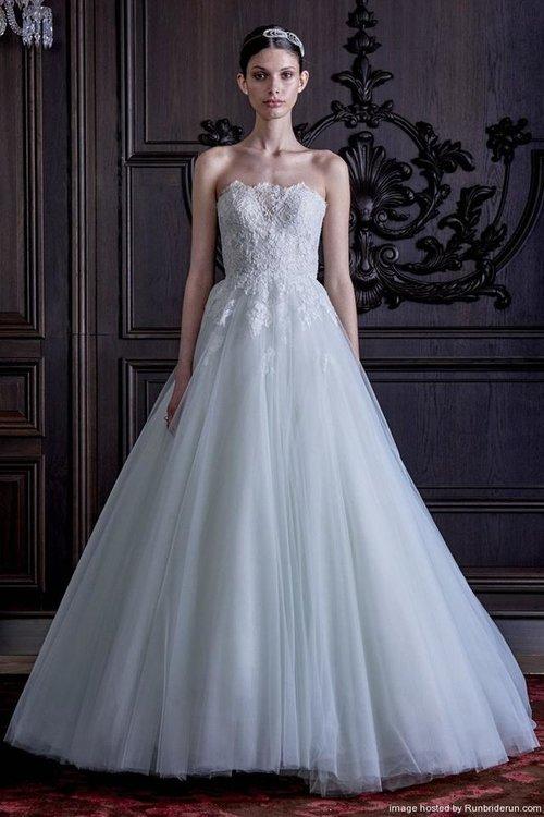 Blog - Sample Bridal Gowns & Discount Designer Wedding Dresses at ...