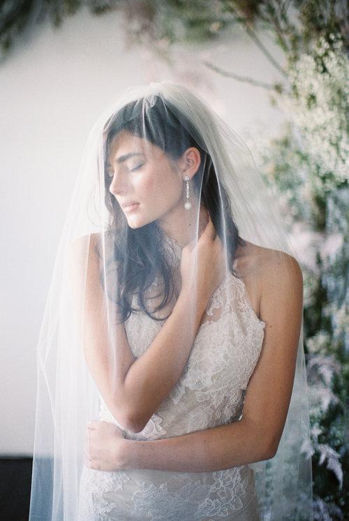 Dresses Sample Bridal Gowns Discount Designer Wedding Dresses At