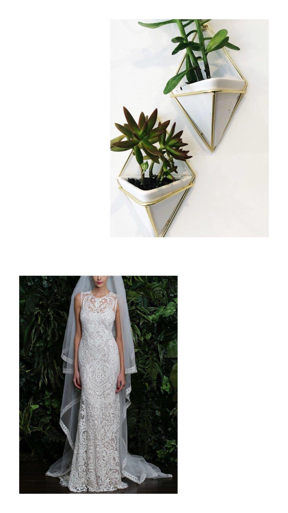 naeem khan miami bridal outlet sample sale.JPG