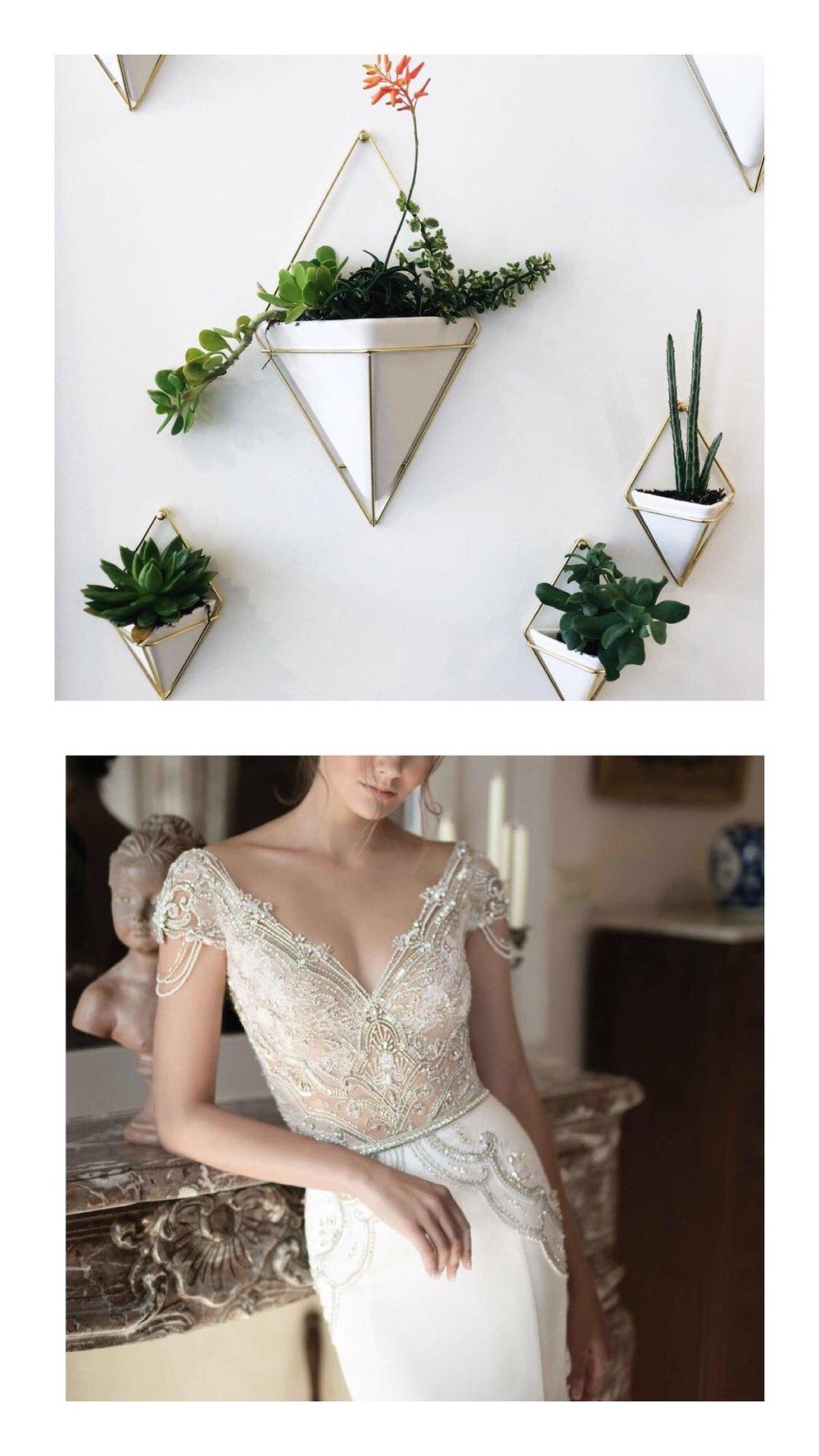 alon livne sample sale designer bride miami.JPG