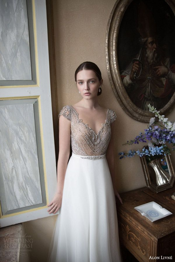 alon livne sample sale miami the find bridal.jpg